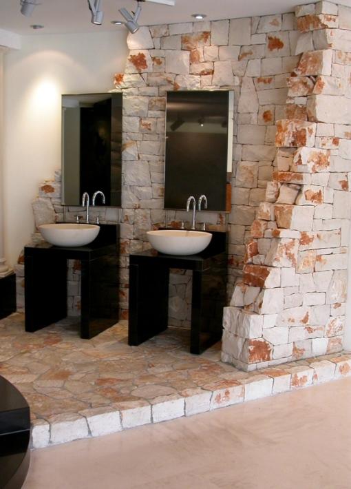 Fabio Alemanno Design Luxury Bath Amp Spa Design Interior